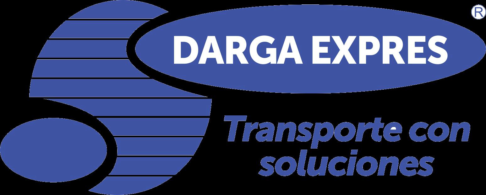 Dargaexpres