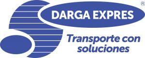 logo_darga_nuevo_transp192px